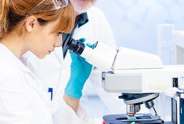 Ikhlasjati | For Laboratory Solutions